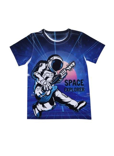 94434 camiseta
