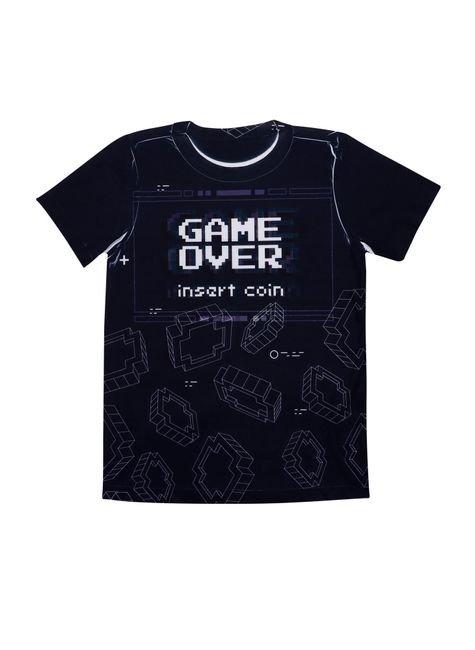 94435 camiseta