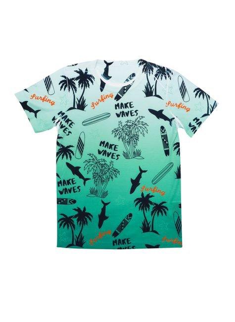 94438 camiseta