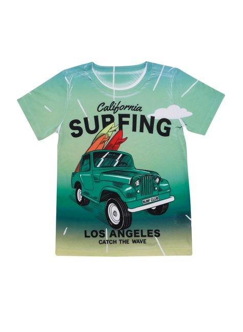 94439 camiseta