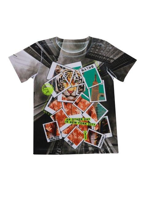 94440 camiseta