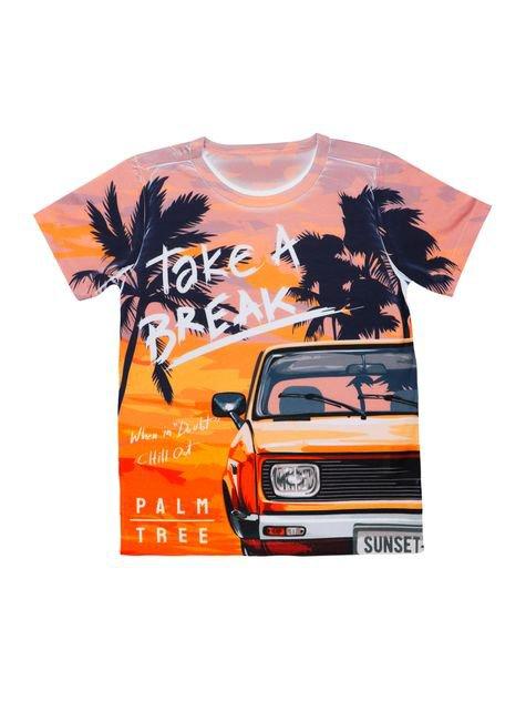 94442 camiseta