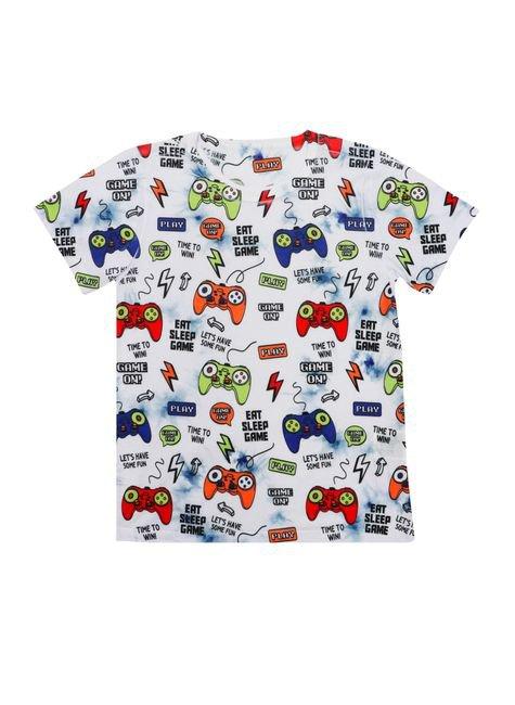 94447 camiseta