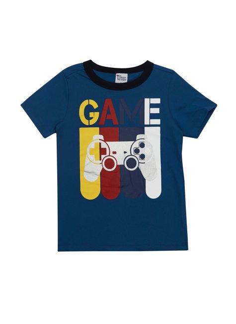 94400 camiseta