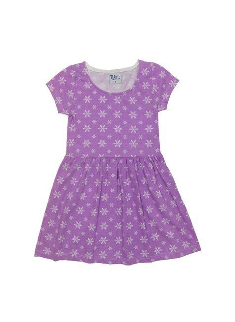 93315 vestido