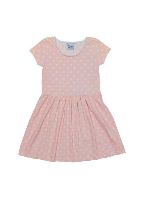 93038 vestido