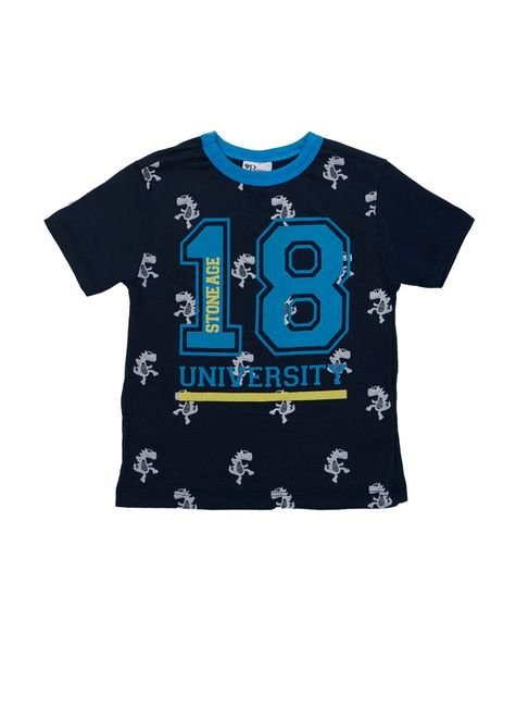 94072 camiseta