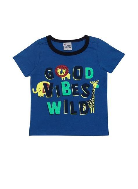 94456 camiseta