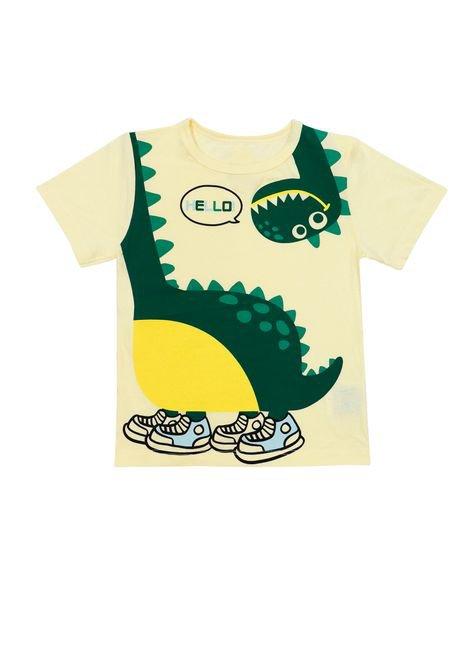 94452 camiseta