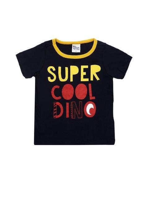 94318 camiseta