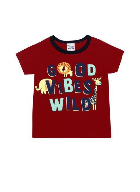 94457 camiseta