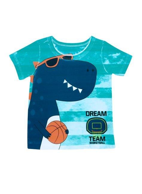94495 camiseta