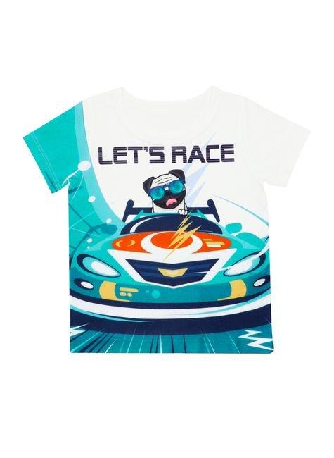 94493 camiseta