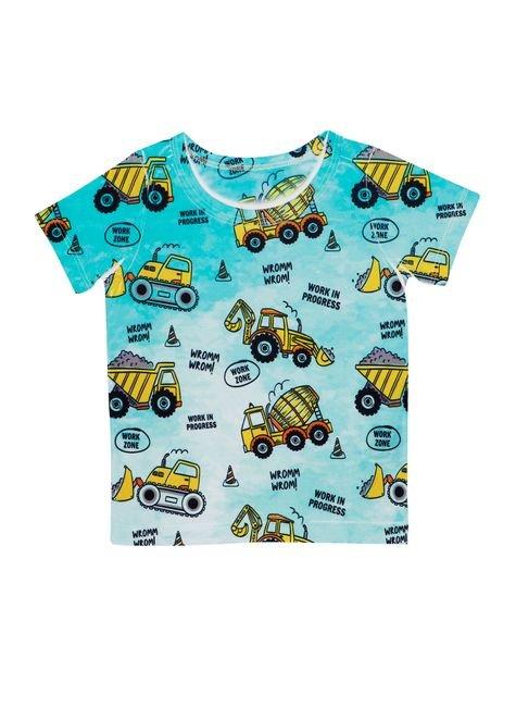 94494 camiseta