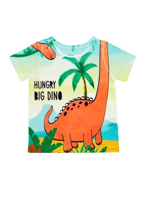 94496 camiseta