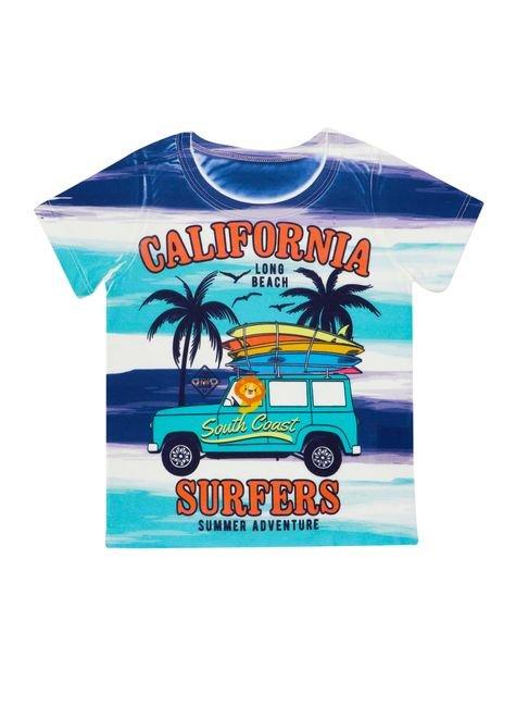 94497 camiseta