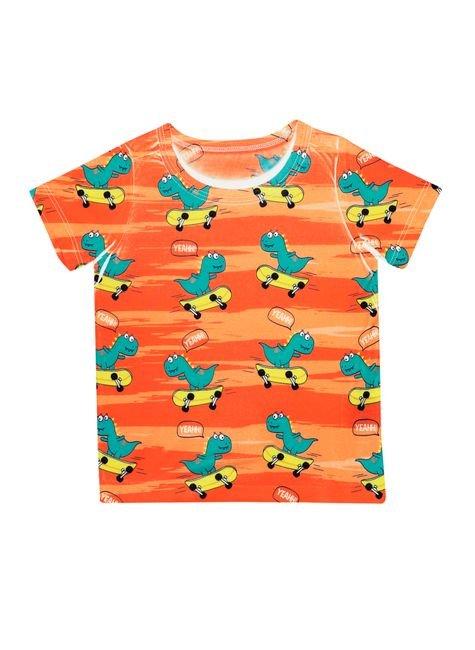 94498 camiseta