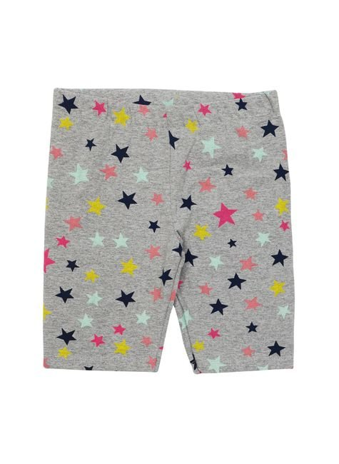94037 shorts