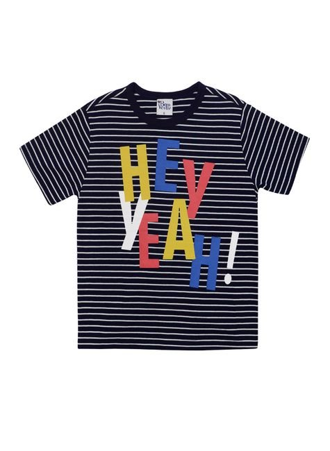 93469 camiseta