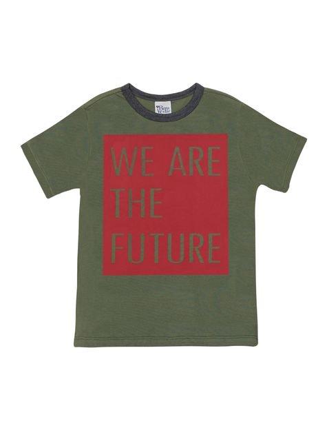 94094 camiseta