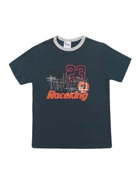93628 camiseta