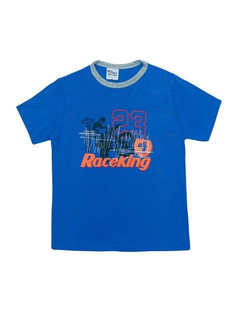 93625 camiseta