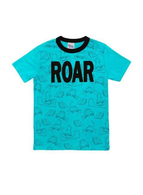 93112 camiseta
