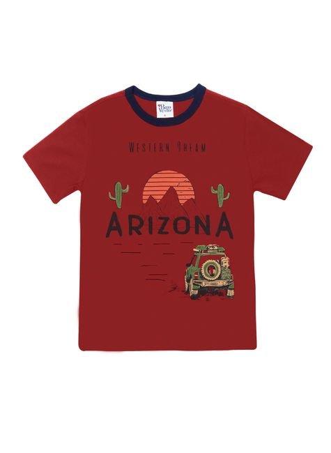 93821 camiseta