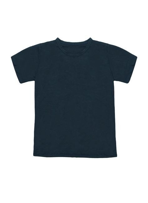 94403 camiseta
