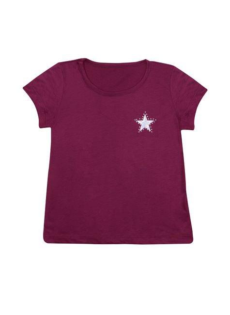 94406 camiseta