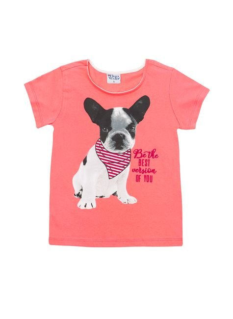 94657 camiseta