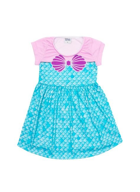 1 0015 1 vestido