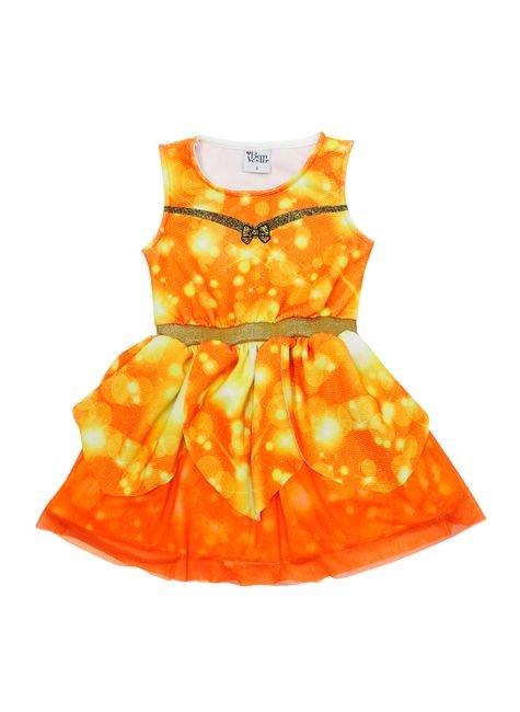 1 0007 3 vestido