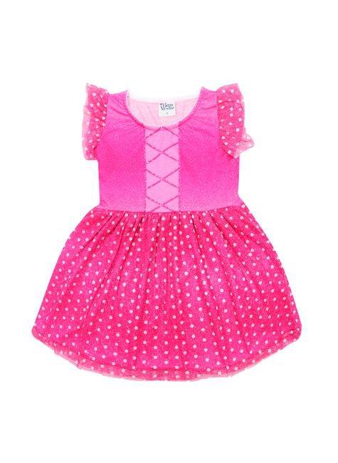 1 0011 1 vestido