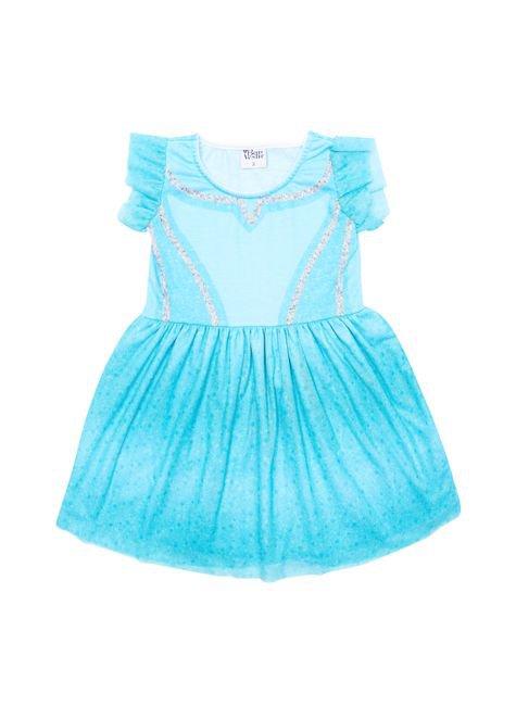 1 0011 2 vestido