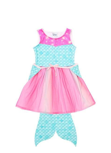 1 0017 1 vestido cmp