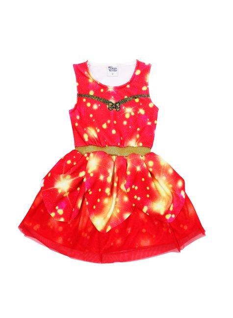 1 0007 2 vestido