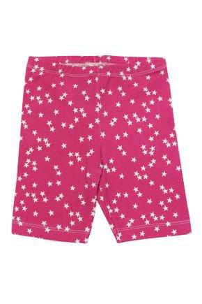 94605 shorts