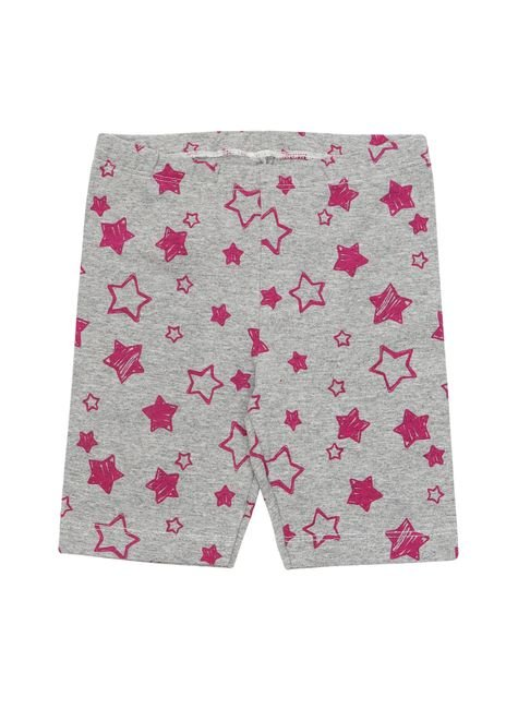 94608 shorts