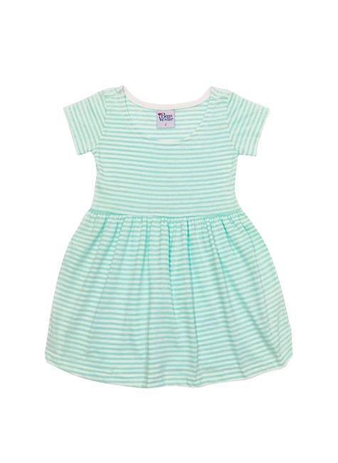 93374 vestido