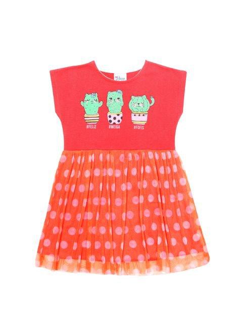 94254 vestido
