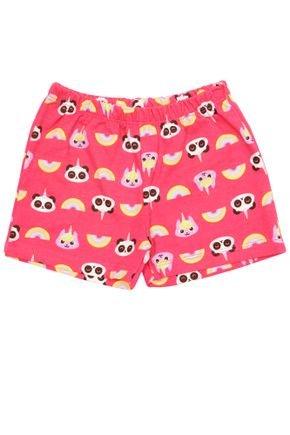 94159 shorts detalhe