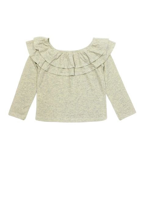 1635 blusa