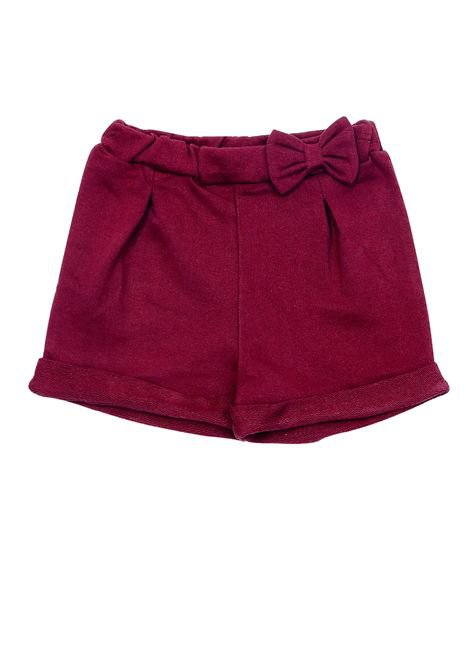 335 02 shorts