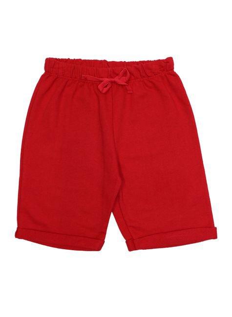 93817 shorts