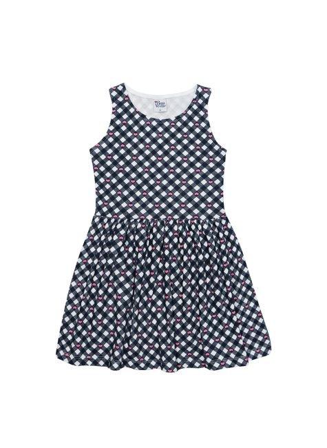 1 1127 vestido