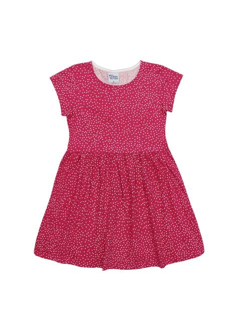 1 1124 vestido