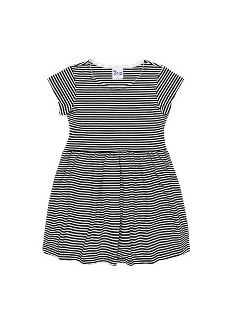 1 1121 vestido