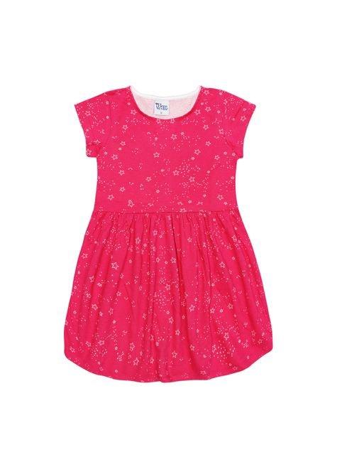 1 1119 vestido