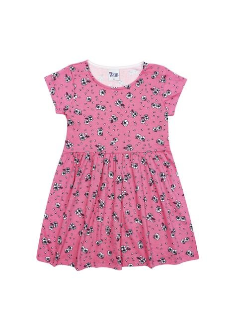 1 1112 vestido
